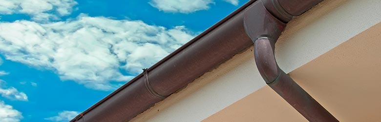 devis gratuit toit terrasse et étanchéité toiture terrasse Saint-Benoît