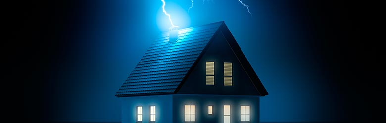 comparateur de prix toit terrasse et étanchéité toiture terrasse Narbonne