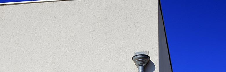 prix toit terrasse et étanchéité toiture terrasse en Lorraine