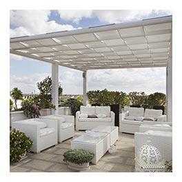 toit terrasse et étanchéité toiture terrasse pas cher Courbevoie